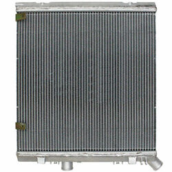 New 7025105 New Radiator For Fits Bobcat Skid Steers S850 S870