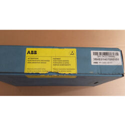 New Abb Drives Control Board 3bhe014070r0101 Ccb-2 Fast Shipping Yp1