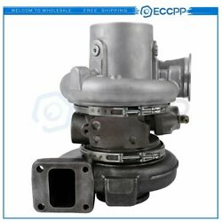 He551 He551v Turbocharger For Cummins/volvo Isx Isx 04 Qsx 15 4041090 4041090rx