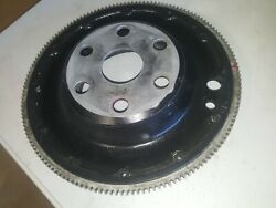 Lycoming 71328 Mooney M20d Lycoming O-360-a1d Starter Ring Gear