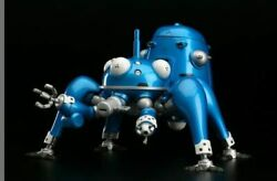 Ghost In The Shell S.a.c. 2nd Gig Ex Alloy Tachikoma Non-scale Painted All
