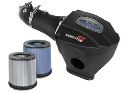 Afe Momentum Gt Cold Air Intake System W/dual Filter Media 52-72205