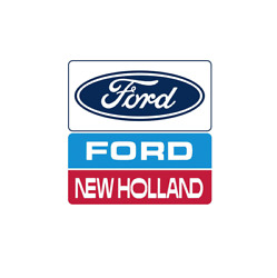 Ford Tractor Workshop Manuals - Entire Collection - On Hard Drive - Free Postage