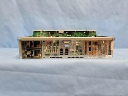 Emc Isilon System Board Assembly For Hd400 Series 2.4ghz 48gb Ram 100-569-314-01