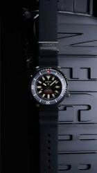 Seiko Neighborhood Vintage Sports Watch Special Edition Japanese Product