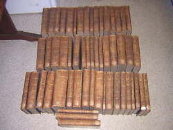 1881-99.encyclopedie Chimique / Fremy.87/94.55 Volumes.chimie Science
