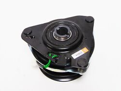 Oem Simplicity Lawn Mower Electric Clutch Read Listing 4 Fitment 1736105sm