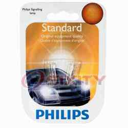Philips Floor Console Compartment Light Bulb For Acura Mdx Rdx Tl Zdx Ch