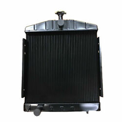 New G1087 H19491 And G10877198 Radiator Fits Lincoln Welder 200/250 Amp