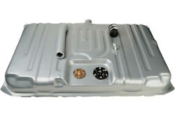 Aeromotive Stealth Fuel Tank18304 For Chevelle 68-69