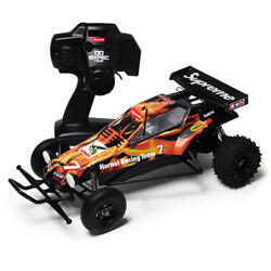 Supreme Tamiya Hornet Ccar 1/10 Scale 18aw Unisex Multicolor Unused Assembled