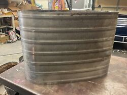 1950s Mercury Outboard 6 Cyl Mark 75 78 Cowl Hood Wrap Engine Cover Side 8