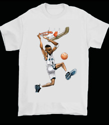 Penny Hardaway Caricature funny vintage for men women s 3xl