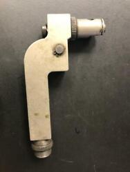 Olympic Fastening System Ser A P/n Rv882 Used 10743