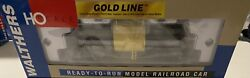Walthers 932-7205 16,000 Gallon Funnel Flow Tank Car Afpx 413232 Ho Scale