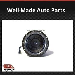 Warn Winch Gear Housing 35241 For Warn M12000 And M15000 Winches
