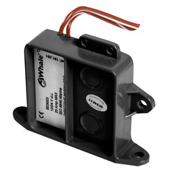 Be9006 Whale Electric Field Bilge Switch With Time Delay