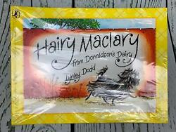 Hairy Maclary 10 Books Collection Set Pack Rrp Hairy Maclary