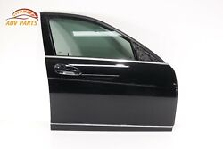 Mercedes C300 W204 Front Right Side Door Shell Panel Assembly Oem 2008 - 2014💎