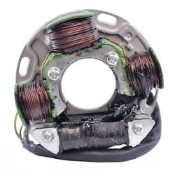 Stator For Seadoo 580 Gt / Sp 1989 1990 1991 Xp 1991
