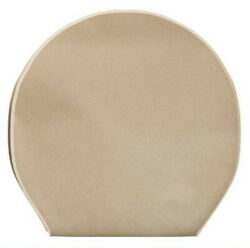 Canvas Wheel Covers, Fits From 27 Up To 29 Dia Tires, Set Of 4, Waterproof