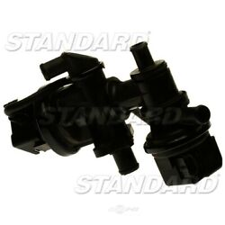 Diverter Valve-secondary Air Injection Bypass Valve Standard Dv22