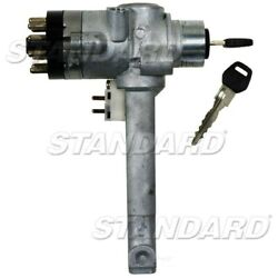 Ignition Lock And Cylinder Switch Standard Us-664