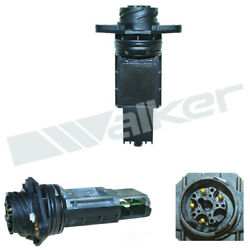 Mass Air Flow Sensor-walker Walker Products 245-2113