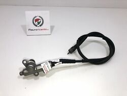 Cable Wire Drive Km Odometer Honda Hornet 600 1998 2000