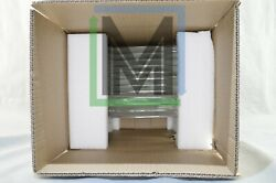 E011881 Scn-a5-flt12.1-z01-0h1-r Elo 12.1 Glass Accutouch Digitizer - Box Of 12