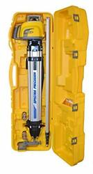 Laser Ll300-1 Automatic Self-leveling Laser Level, 10-inch Grade Rod Tenths