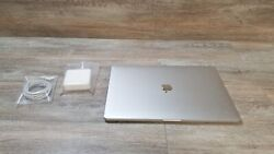Apple Macbook Pro 16-inch 2019 2.3 Ghz Intel Core I9 1tb Ssd 16gb Ram