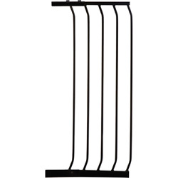 Dreambaby Chelsea 14 Inch Extra Tall Baby Gate Extension