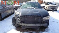 Engine 5.7l Vin T 8th Digit Awd Fits 14-15 Charger 1573421