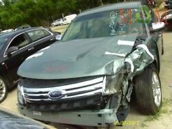 Automatic Transmission 6 Speed Awd Fits 08-09 Sable 618320
