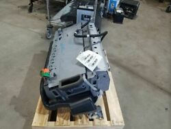 Battery Hybrid Lithium Ion Battery Pack Fits 14-16 Infiniti Q50 1399496
