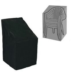 Chair Cover Supply Outdoor Garden Patio Lounge Protector Brand New New