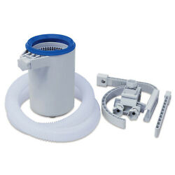 Kokido Floating Surface Skimmer For Above Ground And Inflatable Poolsfor Parts