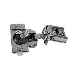 Kitchen Cabinet Hinge 1 1/2 Overlay 110° Compact Press In Ff Blum 39c 300 Pack