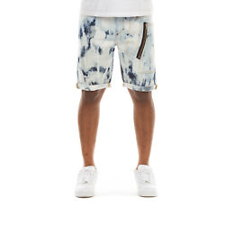 Akoo Menand039s Pearl Jean Short For Workout Fashion Stylish Walking Summer Beach