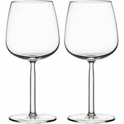 Set Of Glasses For Red Wine Glass Vintage Glass Of Drinking Whiskey Gift Box ...