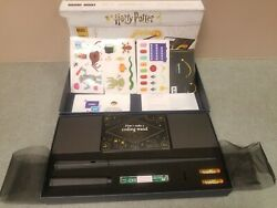 Kano Harry Potter Coding Wand Kit Missing Button