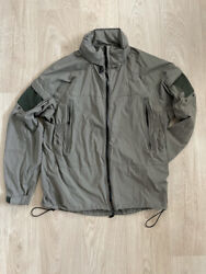 Orc Industries Pcu Level 5 Soft Shell Jacket Xl