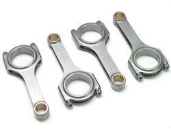 Eagle Rods For Ford 8ba Flathead 7.000 Length Crs7000c3d8740