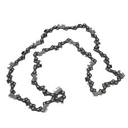 16 Chainsaw Chain-blade For Stihl Ms170ms180ms180cms181ms181c Be Ms190