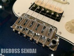 Edwards E-snapper-al/r Deep Metallic Blue Can Be Delivered Immediately