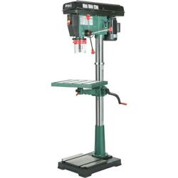 Grizzly G7948 20 Floor Drill Press