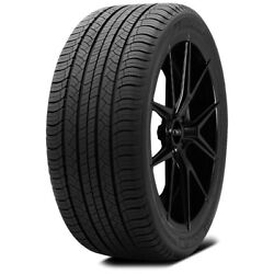 4-255/55r18 Michelin Latitude Tour Hp 109h Xl/4 Ply Bsw Tires
