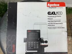 New Nos Apelco Gps Gxl1100 Global Positioning System