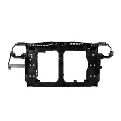 New Oem Front Radiator Support 62500cg00a Fits 2003-2006 Infiniti Fx35